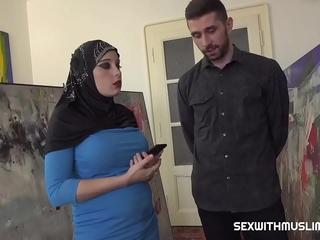 Video arab sexe Arab